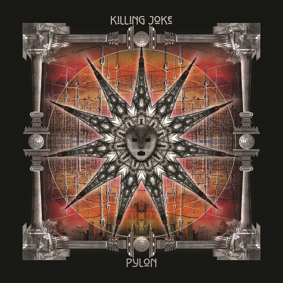 killing_joke_-_pylon