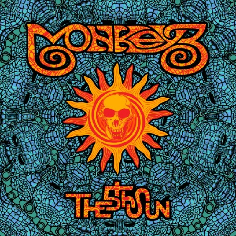 monkey3-the-5th-sun