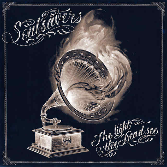 soulsavers_the_light_the_dead_see_cover
