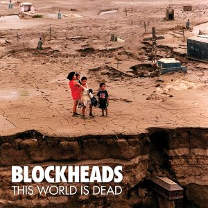blockheads_thisworld
