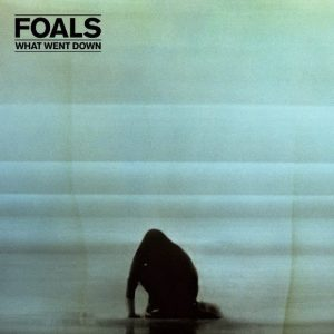 foals-what_went_down