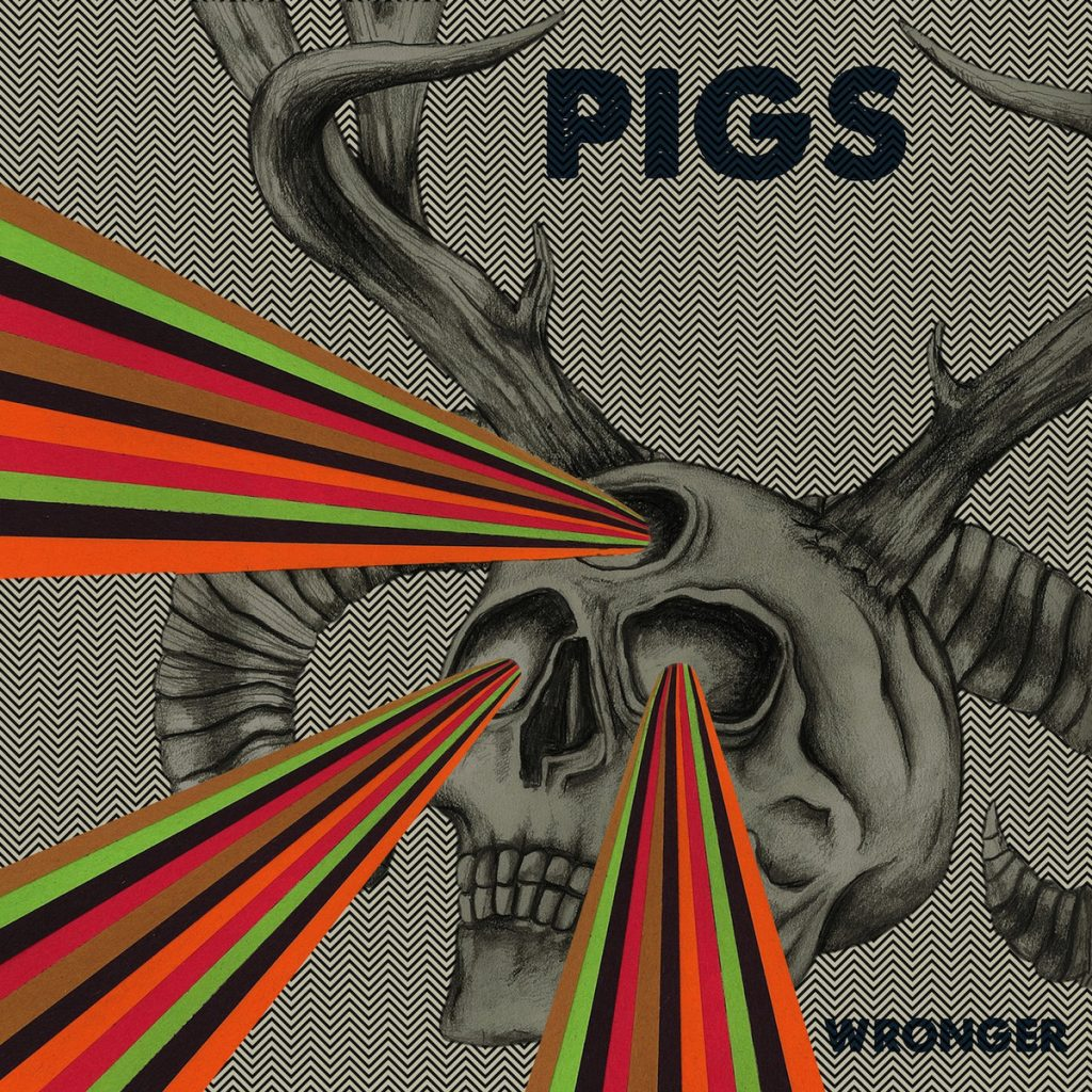 pigs_wronger