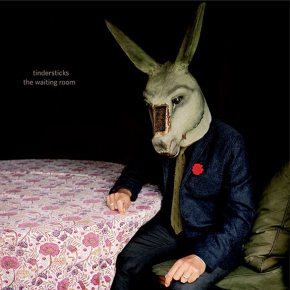 Tindersticks - The Waiting Room