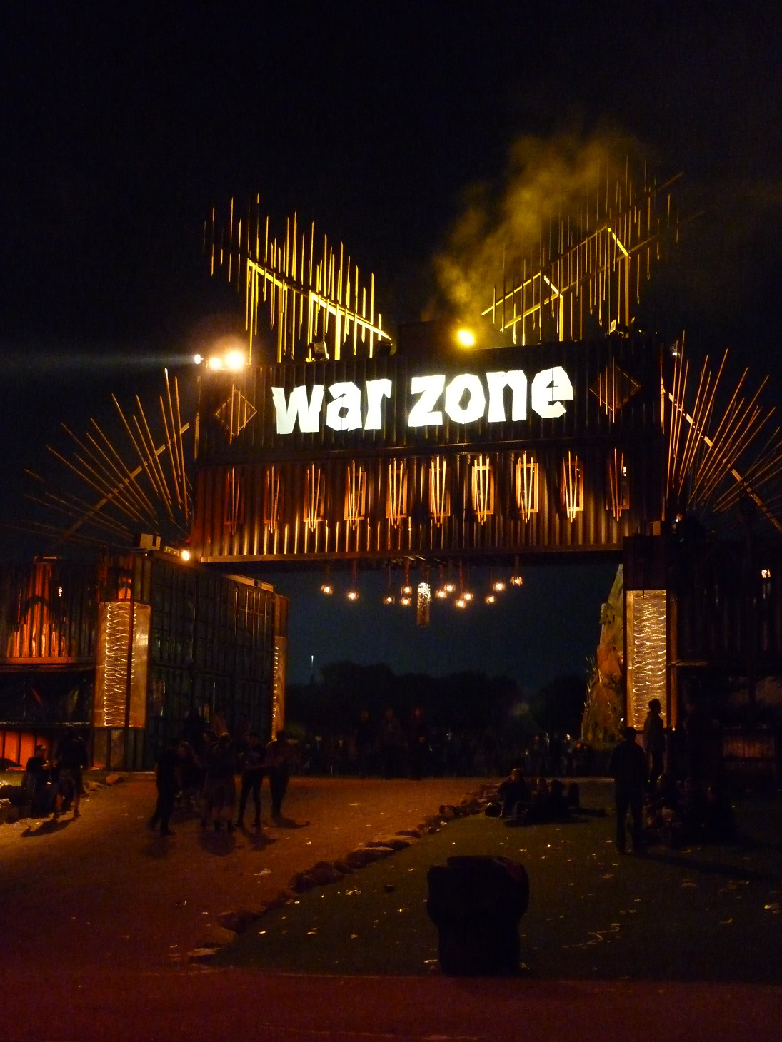 hf16_warzone_end