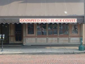 godspeed-you-black-cofee