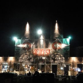 [Live Report] Hellfest 2013