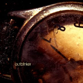 Outblinker - The Remains Of Walter Peck