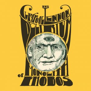 the_claypool_lennon_delirium_-_monolith_of_phobos