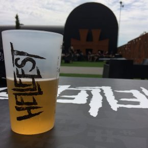 [Live Report] Hellfest 2019